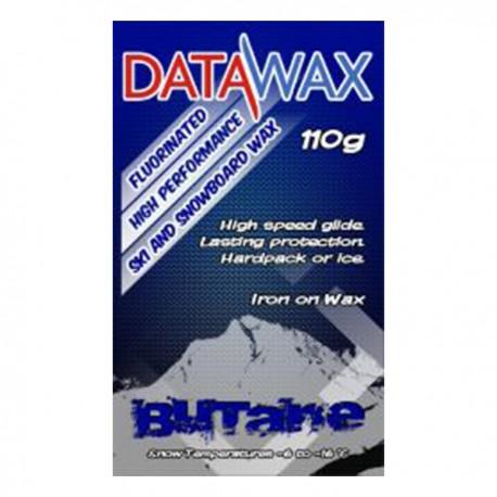Datawax Butane 110g