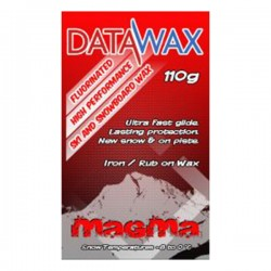 Datawax Magma 110g