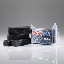 Datawax Polar GX 150g