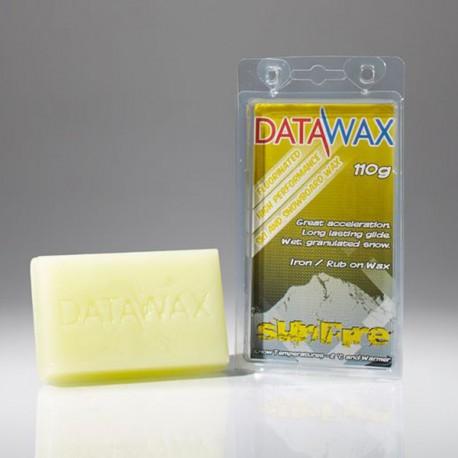 Datawax Sunfire HP 110g Yellow