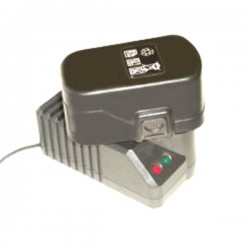 Wintersteiger Discman Battery Charger