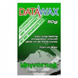 Datawax Universal 110g