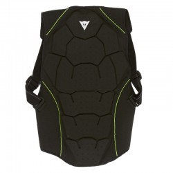 Dainese Back Protector Soft