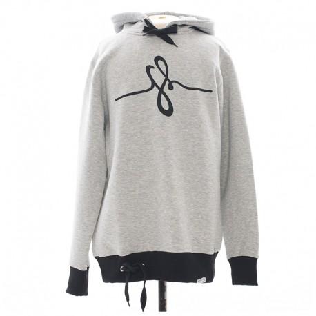 Finest Hour Clothing Signature Hood