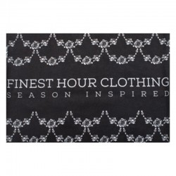 Finest Hour Clothing FH Neck Tube