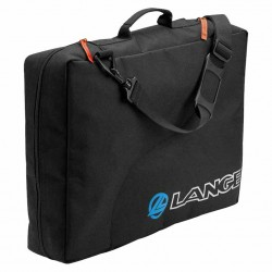 Lange Basic Duo Bag