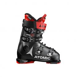 Atomic Hawk Magna 100 18-19
