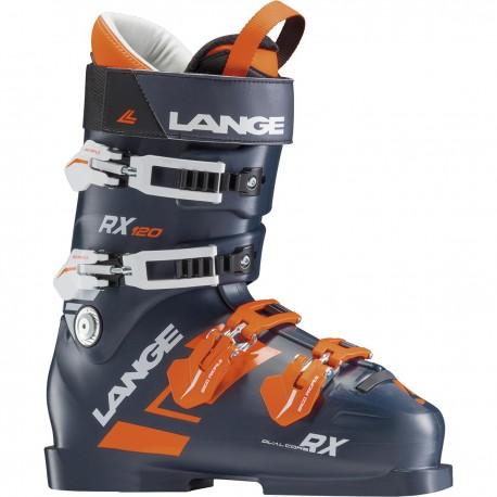 Lange RX 120 17/18