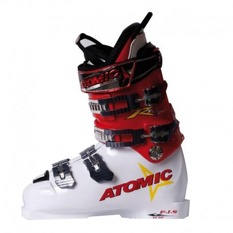 Atomic RT TI 150