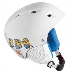 Rossignol Comp J Minions Helmet
