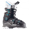 Ski Boot - Men & Women