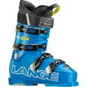 Ski Boot - Junior