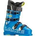 Ski Boot - Junior