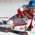 Ski - GS
