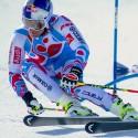 Ski - SG/Downhill