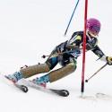 Ski - Slalom