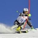 Ski - Junior Slalom