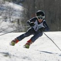 Ski - Junior GS